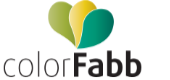 Partner logo of colorFabb
