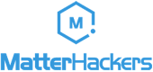 Partner logo of MatterHackers